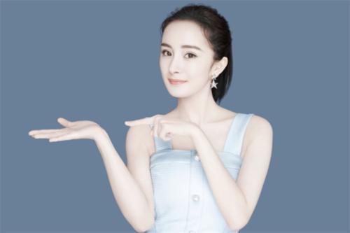 杨幂高价拿下《长相思》,没给迪丽热巴给了赵丽颖,原因很简单