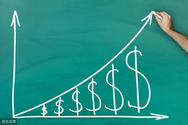 【商务部】商务部:9月当月对外直接投资620.1亿元 同