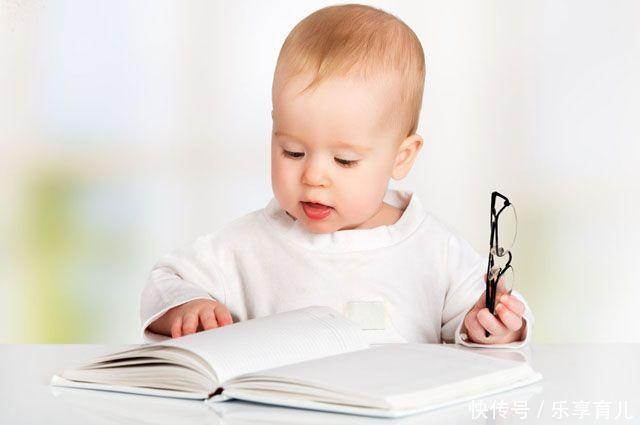 2岁半宝宝身高体重你知道该咋算吗?影响宝宝