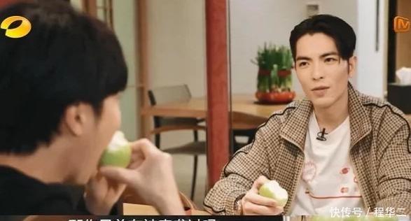 『江苏』在《歌手》不受重视,来江苏和王俊凯一起当导师,这档节目要爆了
