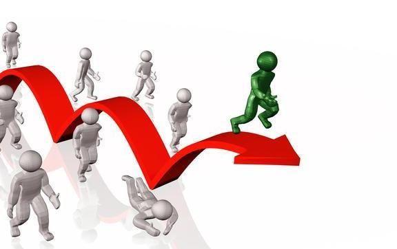 跟对人做对事,在成功的路上如何才能少走弯路?