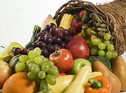 【食物】五种最危害身体的食物,最后一种很多人都爱,小孩子还特别喜欢