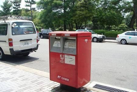 国内化妆品怎么快递邮寄到日本