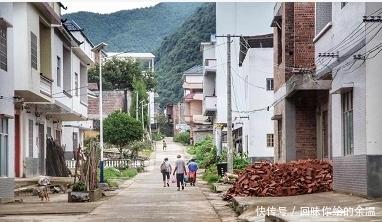 归隐田园,日出而作日落而息,走进hg8868.net 官方网站宁远县