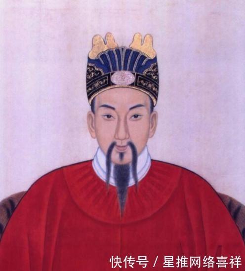 『魏忠贤』大明王朝最后的希望,却惨遭凌迟,明朝北京城老百姓吃了他的肉