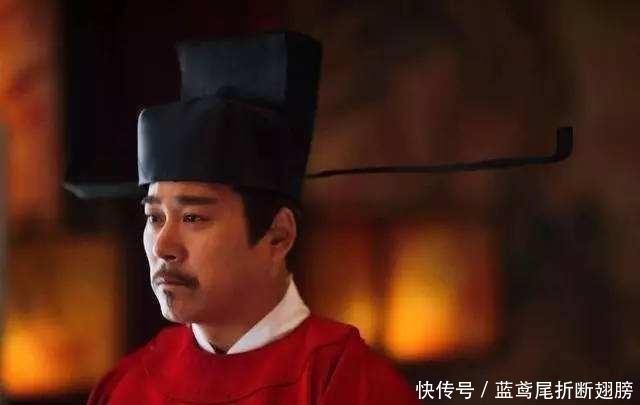 「竟是」我们从小背他的诗词,但这位文豪,竟是一位宋朝军事统帅