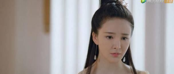 春节档7部电影纷纷撤档,追剧和综艺成为宅在家里的必备良品