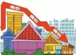 【滚动】杭州厦门房产爆跌碧桂园成房产泡沫破灭导火索?