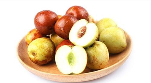 人到中年不得已,多吃应季食物,刺激肠胃蠕动,帮助消化,试试看(二)