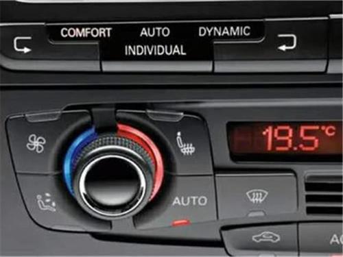 熄火后直接走人?老司机:多个好习惯,发动机可以多用好几年!