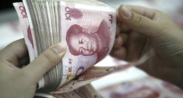 【印欧】人民币国际化加速!清算量突破40万亿元,俄印欧等加速