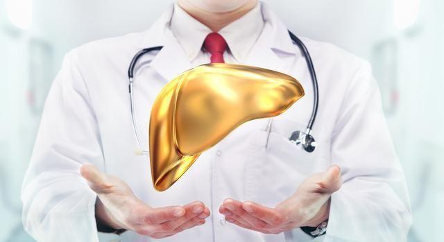 [提醒]医生提醒:肝不好的人,多吃这4种食物,早早远离肝脏疾病!