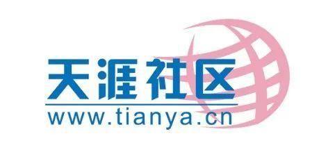 内蒙古网站公司_靠谱内蒙古网站公司你知道吗?