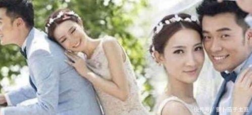 陈赫许婧离婚真正原因,郑恺一语道破,现在安心带娃
