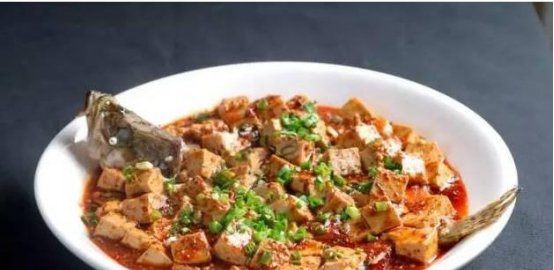 『开胃菜』几道家常菜的美味开胃菜,吃完后会让你胃口大开,非常棒。