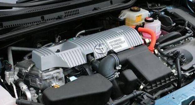 发动机保养只换机油可不行