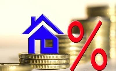为什么我们的房价收入比还在升高