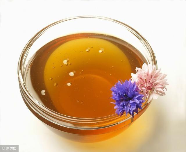 蜂蜜该怎么吃,什么时间吃,看看这里心里就有数了