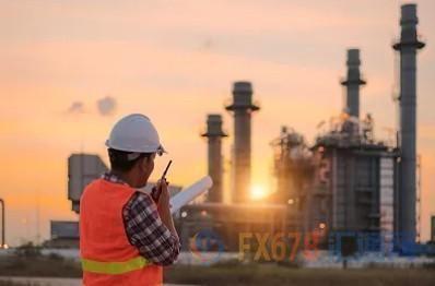 """【不降】伊朗石油出口不降反增,美国制裁""""失效""""还"""