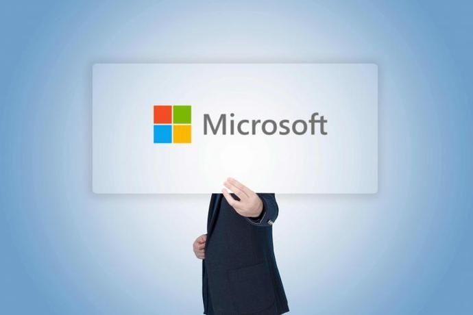 微软|微软MR开发工具MRTK v2.4.0版正式发布
