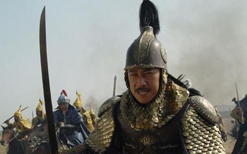 【明朝】明朝灭亡前最重要的战役,洪承畴本有13万大军,他是怎么作死的?