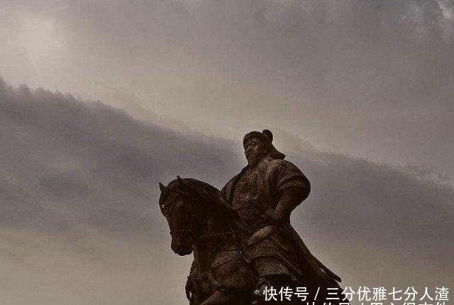 美国最牛五星上将,多次拒绝总统接见,唯独对一个中国人自降身段