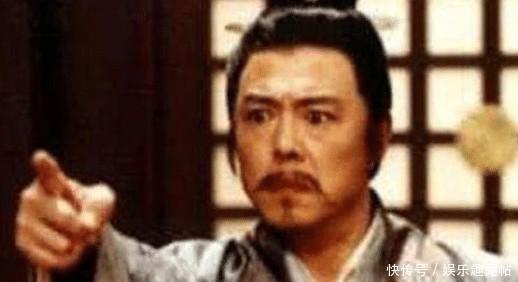 『一封信』吕不韦是怎么死的?为何看了一封信就自杀了?