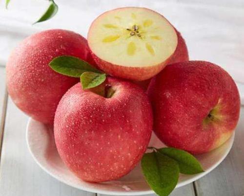 """女生常吃这""""3种水果"""",能""""祛湿排毒""""越吃越瘦,不妨试试"""