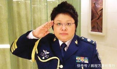 日本人最讨厌的中国明星,第一位敢在全球直播叫嚣日本