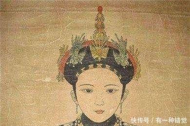 『大乱』为什么清朝在慈禧死后才开始大乱,慈禧真的有那么大的威慑力吗?
