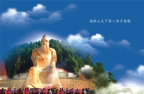 三言两语点评遂宁蓬溪县旅游:你意想不到的旅游胜地!