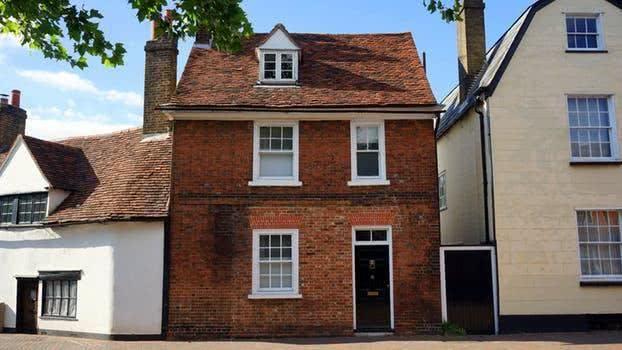 交房时房屋质量存在瑕疵,购房人应如何维权?