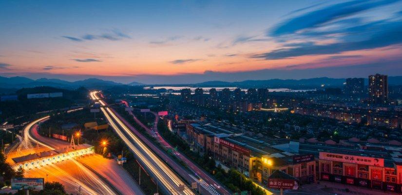 """湖北又一座古城,GDP破四千亿,或将成为下一个""""武汉"""""""