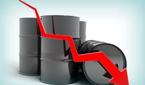 根据预测消息,国内油价在11月降价已成定局