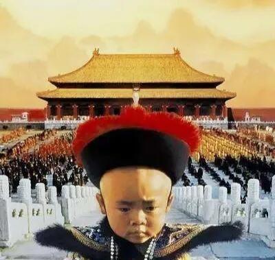 『发生』亡国之兆:大清灭亡前,三件无法解释的怪事预示着大清朝的灭亡!