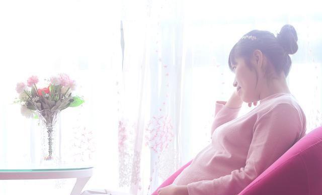 准妈妈进入孕中期就可以掉以轻心?给孕妈咪的孕中期营养建议