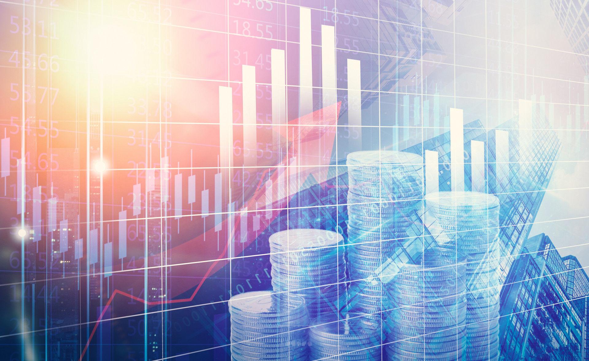 「转股溢价率」可转债成交额激增 基金经理提示高估值风险