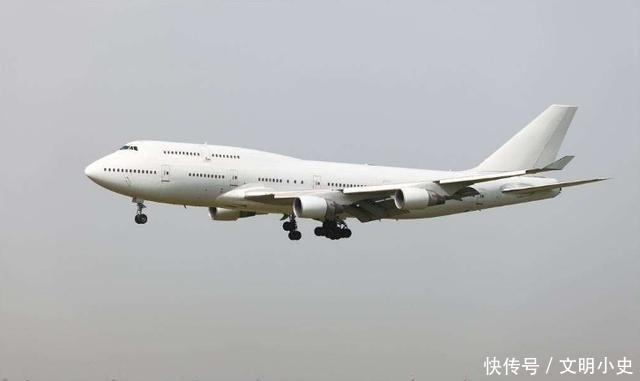 中国最短的航线有多短?游客坐飞机只需5分钟,最低票价只要5元