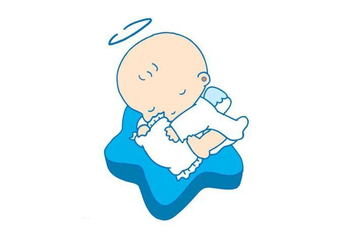 孩子喝奶吐奶怎么办,别慌乱先找原因,是生理还是病理