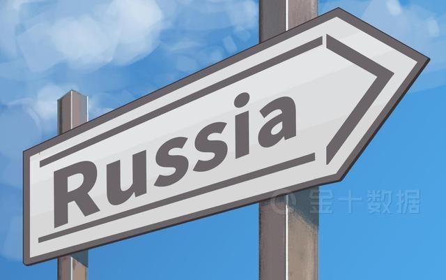 【一批】价值1亿元!俄罗斯将对华供应一批新产品,加