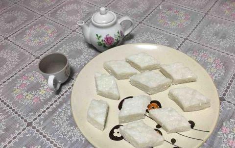 <b>老重庆的特色小吃,盘点这个古老的传统美食</b>