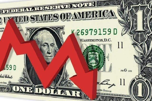 中国用人民币购买首单中东石油后,伊朗或将大量原油提前存在中国