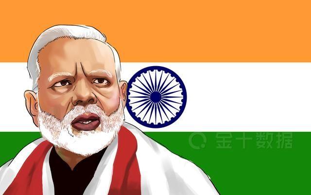 【承诺】承诺对华80%商品零收费后,印度却多次提出额