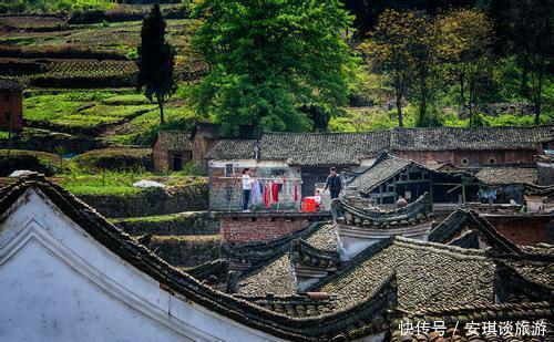 湖南这个县,未来要腾飞了,史占娥150亿项目全新加盟,一座新城将崛起