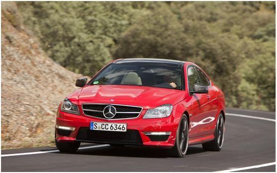 心理学:四辆汽车,你觉得哪一辆最贵?测你这辈子会是什么富贵命