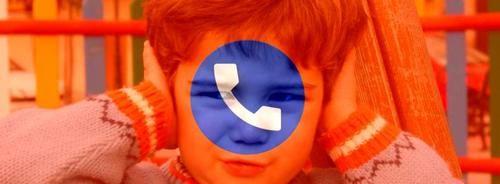 「静音」Google 电话应用将添加「翻转静音」与单向视频通话功能
