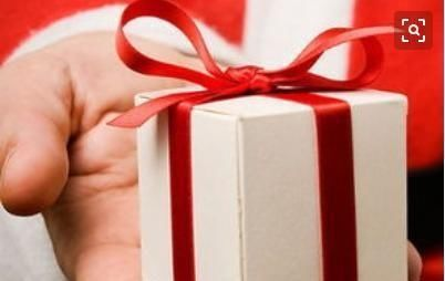 农村老人说做人有三种礼不能送,是哪三种礼?