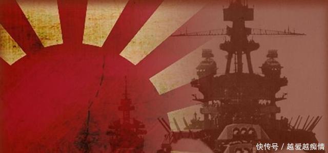 「绝望」绝望的海上决战,英美澳荷混合舰队的覆灭,盟军与日军的泗水海战