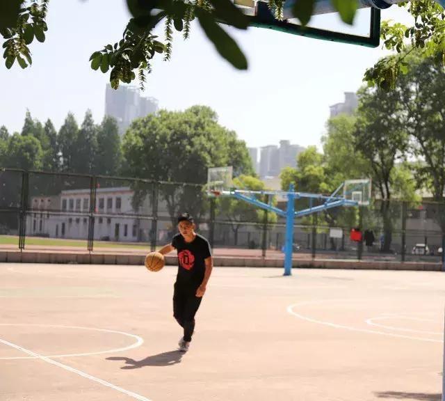 二战逆袭,我以初试第一的成绩考上武汉大学