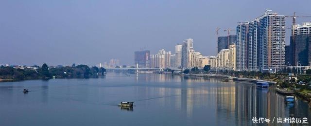 福建省适合生活的一座旅游城市, 从前慢的味道很浓